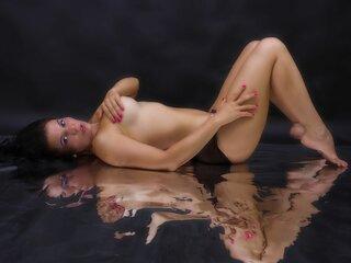 Aajana online porn