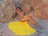 AdaQuinn xxx naked