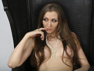 Aelitaaa videos pussy