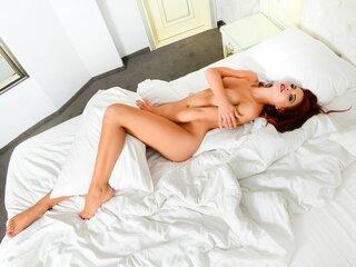 AleahLucky livejasmin.com anal