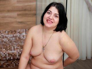 AlexaDarkEyes free nude