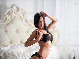 AlexandraIvy photos pictures