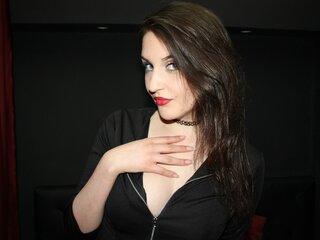 AlinaCream porn recorded