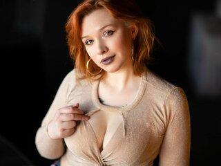 AliseChristy naked recorded
