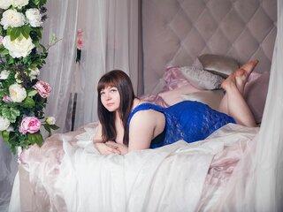 AmyMe ass jasmine