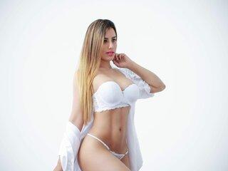 amybulgheroni naked xxx