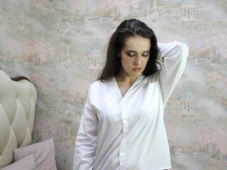 AngelikaFlower jasmine live