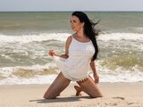 AntoniaGrave show private