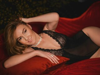 BarbaraVogue nude online