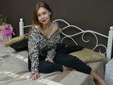 BettyRoberts lj livejasmin.com