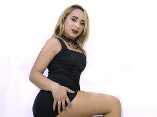 CamilaLorenss naked fuck