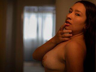 CarlaRubio livejasmin.com nude