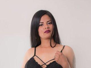 CarolinePinkSoul jasminlive free