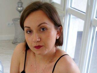 CiaraHotX online sex
