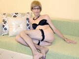 clementine toy livejasmin