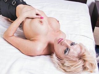 DiamondOlivia jasmin show