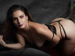 EliTurner sex webcam