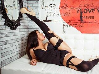 ElisJackson free sex