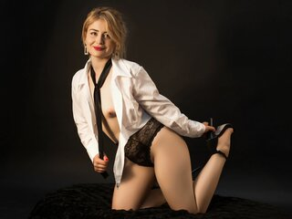 EmaRyan livesex camshow