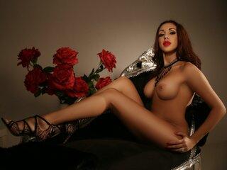 EvaDelightful nude pics
