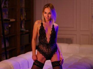 EvelinSault online xxx
