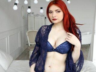 FairyLindsay livesex pussy