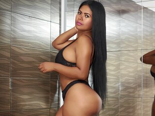 Gabrielacolombia cam shows
