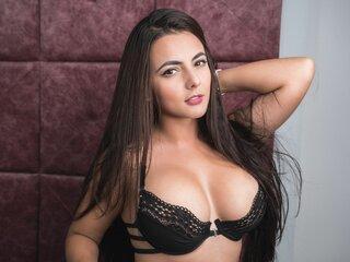GabyPastori jasmin naked