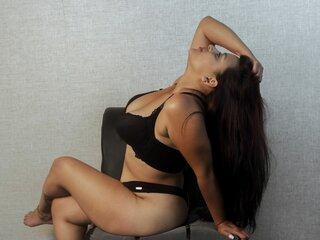 GabyRivero porn livesex