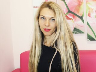 GloriaBlondy webcam videos