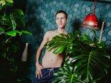 GordonButler nude pics