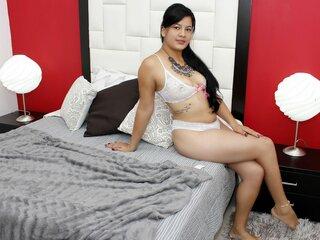 HelenKeith ass naked