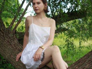 IAmVal jasmine pictures