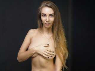 IngaLuvx nude real