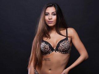IvorryMoon online sex