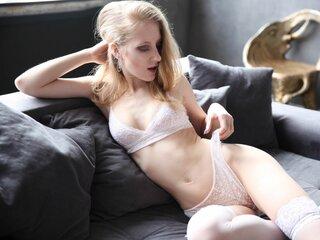 IvyClark porn pussy