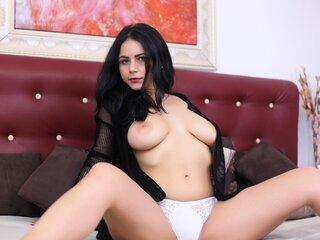 JessyGray sex hd