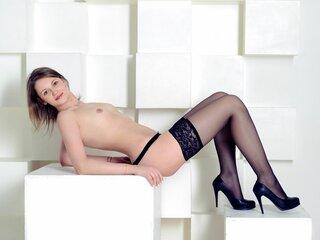 JuliaFresh porn pics
