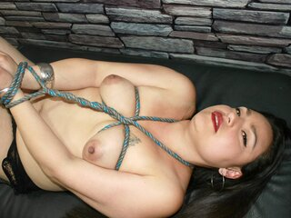 JustineSub cam nude