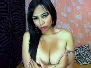 KATY6969 camshow porn
