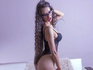 KatherineBisou online video