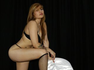 Kayv camshow camshow