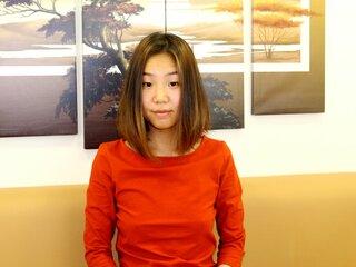 KindDreamy livejasmin.com adult