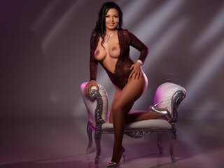 KylieSwan naked fuck