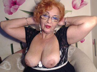 LadyPearle xxx cam