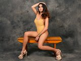 LEGENDARYNICOLE jasmin naked