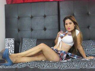 LEOMARA show pictures