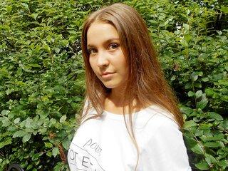Leontiny webcam pics