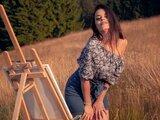 LexieGlam hd private