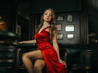LeylaSun anal fuck